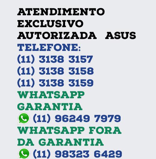 autorizadaasussp