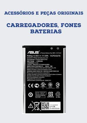 bannerfundoacessorios2