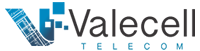Valecell Telecom
