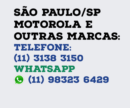 whatsappmotorola2