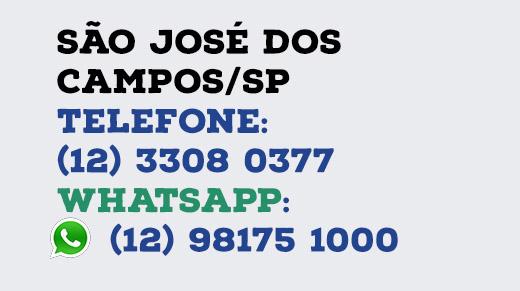 whatsappsjc